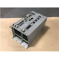 OKUMA OPUS 7000 E7191-090-008- DOCKING 3 RACK