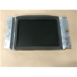 TELELINE 01-1299B MONITOR FROM OKUMA OPUS7000