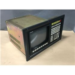 OKUMA HA-E0105-653-041-1 OPERATING PANEL 5020