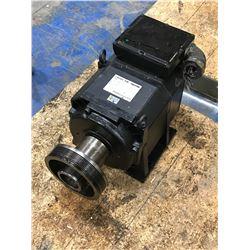 OKUMA VAC-MML11/7.5R-152-R3 VAC-MOTOR