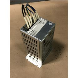 FUJI ELECTRIC EXP126-0A POWER SUPPLY