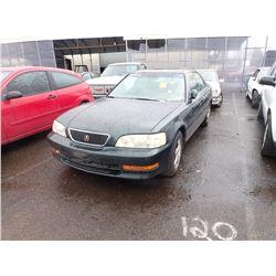 1997 Acura 3.2 TL