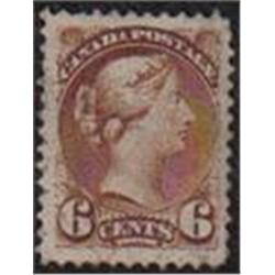 #39 XF-LH SMALL QUEEN C$600.00