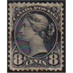 #44 VF-LH SMALL QUEEN C$250.00