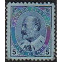 #91 XF-LH BLUE COLOR C$300.00