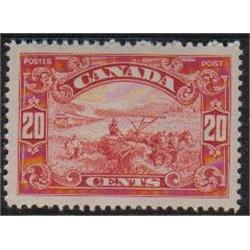#157 XF-NH BIG JUMBO MARGIN CAT$180.00