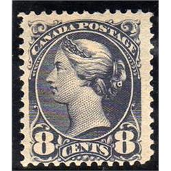 #44 VF-H SMALL QUEEN C$250,00