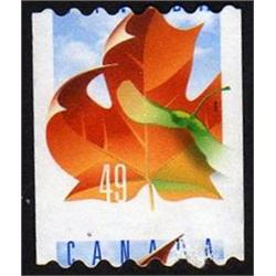 #2008var DRASTIK SHIFT VARIETY ERROR + MISSING INK AT BOTTOM