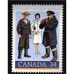 #1075var XF-NH DRASTIK DOUBLE PRINT *Canada 34*