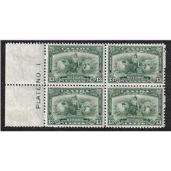 #194 XF-NH PLATE No1 *PERFECTION* $240,00