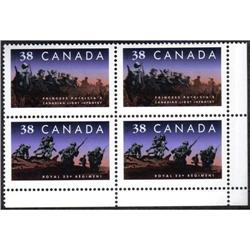 #1249-50var *DOUBLE IMPRESSION VARIETY ERROR*