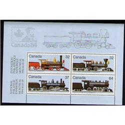#1039a-var XF-NH *MISSING DATE VARIETY + DOUBLE LINE*