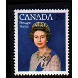 #704var XF-NH *Canada DOUBLE VARIETY ERROR*