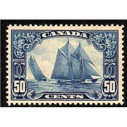 #158 XF-H BLUENOSE $350,00