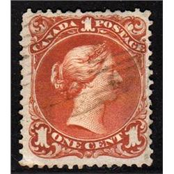 #22b F-VF USED LARGE QUEEN C$125,00
