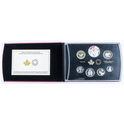 RCM 2020 Special Edition Silver Dollar Proof  75th Anniversary Set