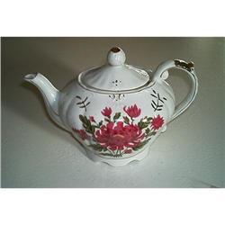 Teapot-Royal Sealey #1457021
