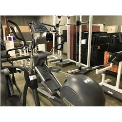 PRECOR EFX 546I ELLIPTICAL CROSS TRAINER