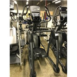 VISION FITNESS S70  ELLIPTICAL