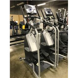 STAIRMASTER SC3 STEPPER MACHINE