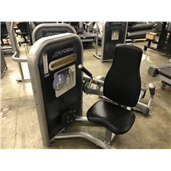LIFE FITNESS TRICEPS PRESS STATION