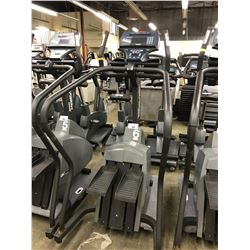 LIFE FITNESS 9500HR STAIR STEPPER