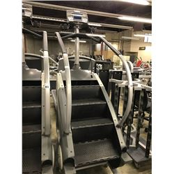STAIRMASTER STAIR CLIMBER
