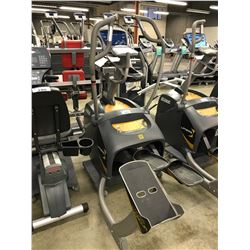 OCTANE FITNESS LX8000 LATERAL STEP MACHINE