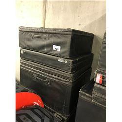 UCS PYLO BOXES
