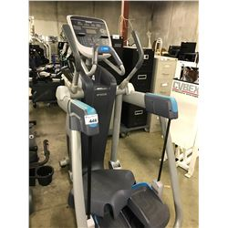 PRECOR AMT OPEN STRIDE ELLIPTICAL  (PARTS ONLY)