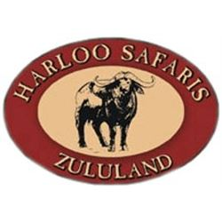 Harloo Safaris South Africa Plains Game Safari