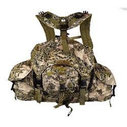 NIMROD OUTDOOR CO. Guide Pack