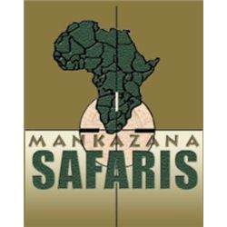 Hunt the Eastern Cape of South Africa with MANKAZANA SAFARIS Ten (10) Day Safari for Two (2) Hunters