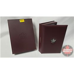 RCM Double Dollar Special Edition 1995 Proof Set