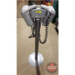 "Drive In Speakers CBX Mark II (44""H)"