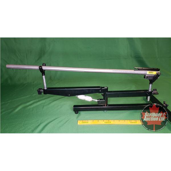 "BARREL: Thompson Center Arms 30-06 Pro Hunter (28""L)"