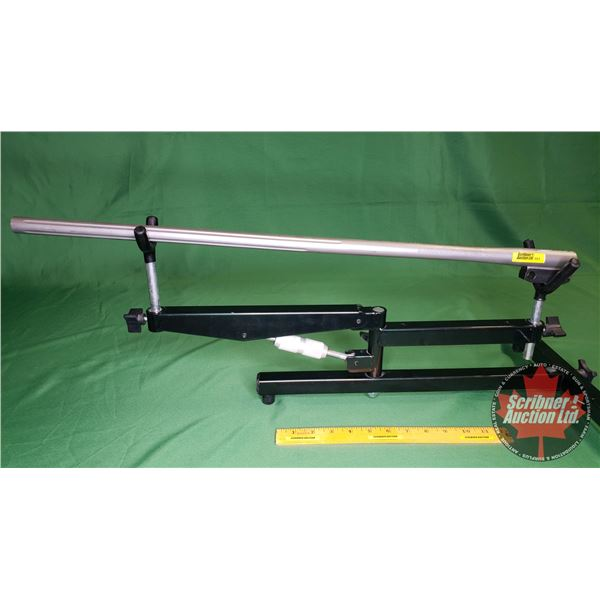 "BARREL: Thompson Center Arms 223 Rem Pro Hunter (28""L)"