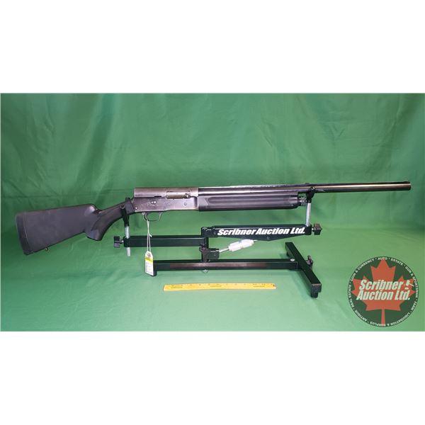 "SHOTGUN: Browning 12ga Auto 5 Semi Auto 12ga (2-3/4"") Speed Load System (New Trigger Group & Frictio"