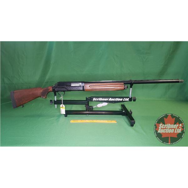 "SHOTGUN: Breda 710 Semi Auto 12ga (3"" Magnum) (Briley Choke) (S/N#160878)"