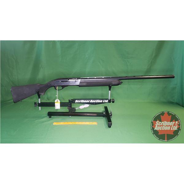 """SHOTGUN: Remington 1100 Semi Auto 12ga (2-3/4"""") (New Trigger Group, Seals & Gas Kit) (S/N#342462V)"""