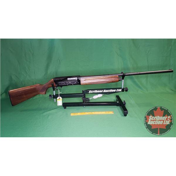 "Shotgun : Savage 775A Semi Auto 12ga (2-3/4"") (S/N#240883)"