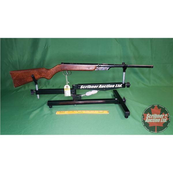 Air Rifle: Daisy 160 Break .177 (NO PAL Required)