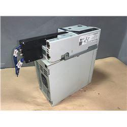 ALLEN-BRADLEY 2094-EN02D-M01-S0 SERIES A SAFE OFF CONTROL MODULE_KINETIX 6500
