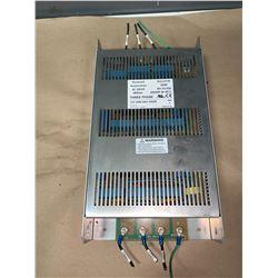 ALLEN - BRADLEY - ROCKWELL AUTOMATION CAT 2090-XXLF-X330B AC DRIVE