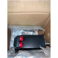 NEW - ALLEN-BRADLEY MPL-A4540C-MJ22AA KINETIX INVERTER DUTY SERVO MOTOR