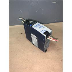 ALLEN-BRADLEY 1606-XLS120E POWER SUPPLY