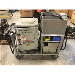 EMHART TMP1500N STUD WELDING UNIT