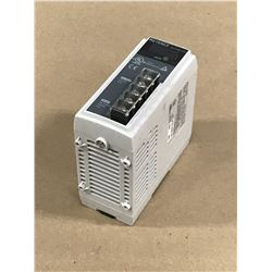 KEYENCE MS2-H100 POWER SUPPLY