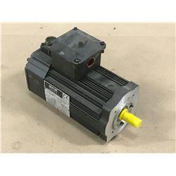 ACM BRL906/2 PERMANENT MAGNET MOTOR