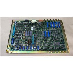 FANUC A16B-1000-0030/06C CIRCUIT BOARD